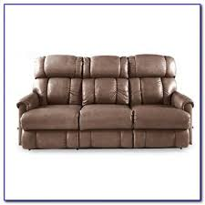 Leather Sofas Recliners Lazy Boy Sofa Recliners Leather Sofas Home Design Ideas