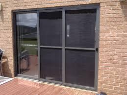 security screen doors for sliding glass doors patio door fly screens choice image glass door interior doors