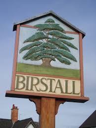 Birstall