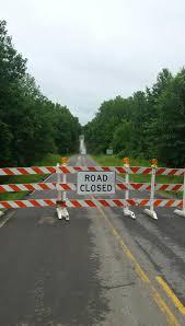 Modot Traveler Map Road Closings Due To Flooding June 26th Kmzu Kmzu