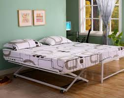 daybed awesome daybeds with trundles comfortable daybeds design