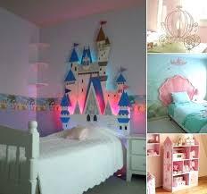 Disney Bedroom Decorations Disney Princess Bedroom Decor Home Design Plan