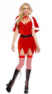 womens santa costume 29 75 santa baby wrap costume with belt womens santa costume