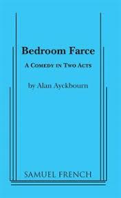 Alan Ayckbourn Bedroom Farce 0000863 Bedroom Farce 300 Jpeg