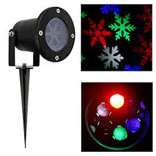laser christmas lights amazon amazon com laser christmas lights outdoor landscape lights show