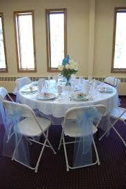cinderella wedding theme