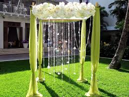 Home Wedding Decoration Ideas 337 Best Wedding Ideas Images On Pinterest Wedding Stage Arab