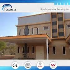 most efficient house plans most cost efficient way to build a house house design cost
