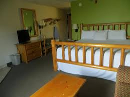 Davenport Nursery Furniture by Hotel Super 8 Of Davenport Ia Booking Com