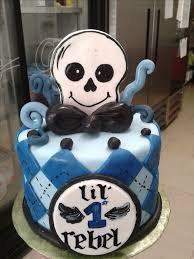 li a le occasion 184 best any occasion cakes and cupcakes images on