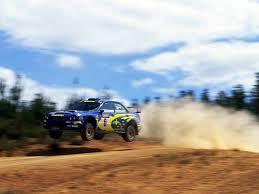 subaru rally wallpaper bork ca pics cars subaru