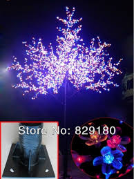 christmas lights direct from china compare prices on wiring landscape lights online shopping buy low