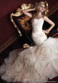 639 best wedding dresses 웃 images on pinterest boyfriends