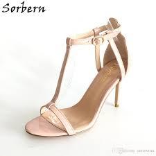 wedding shoes glasgow 2017 real bridal wedding shoes sandals shoes plus size us4