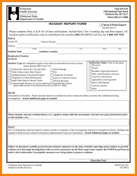 simple loan agreement free free page border templates for