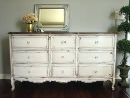 painting old furniture dressers old style dresser knobs old style cabinet handles old