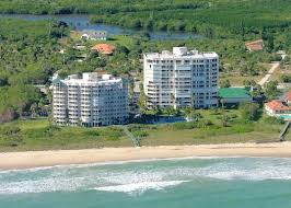 Hutchinson Island Florida Map by Fort Pierce Hutchinson Island Hibiscus By The Sea Condos For Sale