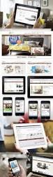 280 best 2013 melbourne design awards images on pinterest design