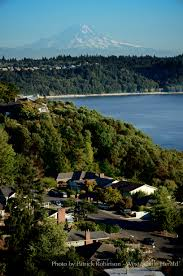 Alki Beach Trail West Seattle by The Flower House On Alki Beach In West Seattle Amazing
