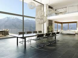 ambani home interior ambani s home looks cheap compared to this swiss mansion idiva