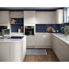 wickes offers 50 off kitchen units throughout the summer
