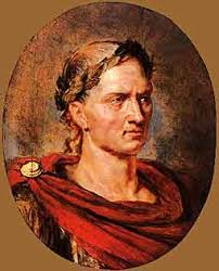 Julius Caesar Study Questions  Act IV    will get negatively     Course Hero