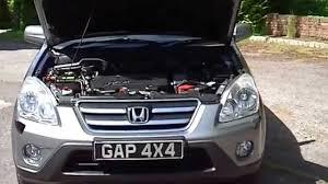 different models of honda crv 2007 honda cr v 2 2 ctdi diesel sport