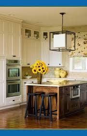 kitchen cabinets ontario ca salvaged kitchen cabinets los angeles ca nucleus home