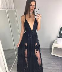 best 25 all black prom dresses ideas on pinterest ball dresses