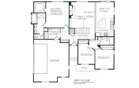 drawing a floor plan to scale floor plan scale rpisite com