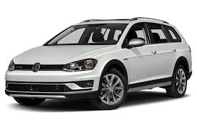 volkswagen guagua used cars for sale at porsche audi volkswagen of asheville in