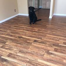Fleas And Hardwood Floors - solano hardwoods 446 photos u0026 79 reviews flooring 605 elmira