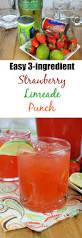 196 best drinks images on pinterest beverage refreshing drinks