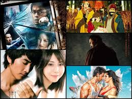 five notable asian remakes of hollywood movies showbiz malay
