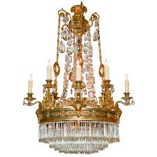 Second Hand Chandeliers French Antiques By Legacy Antiques Dallas Antiques Antique