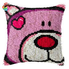 online buy wholesale pillow kit from china pillow kit wholesalers