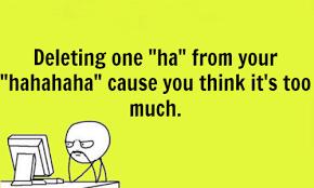 Funny True Memes - funny meme text true story image 699373 on favim com