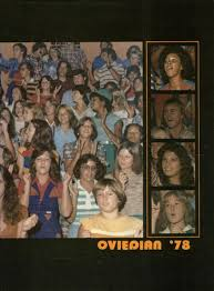 1978 high school yearbook 1978 oviedo high school yearbook online oviedo fl classmates