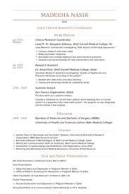 cv sample qatar release of information form qld