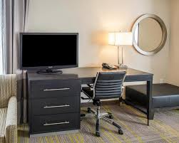 Comfort Suites Cancellation Policy Hotel Comfort Suites Miami Airport North Fl Booking Com