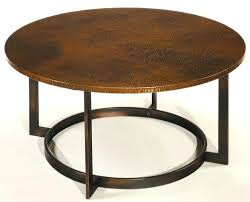 Atlantis Coffee Table Coffee Table Granite Cfee Cfee Cfee Atlantis Coffee Table Granite
