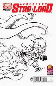 blot sdcc 14 exclusive u0026w marvel comics variant