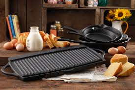 black friday cast iron cookware amazon it u0027s here the pioneer woman