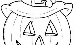 halloween coloring pages print freekids coloring pages