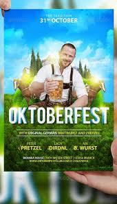 best 25 oktoberfest psd flyer templates download free premium flyer