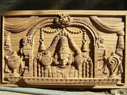 Cnc Wood Carving Machine India by Cnc Wood Carving Design There Are Plenty Of Useful Ideas