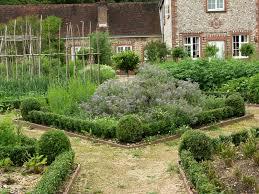 garden design garden design with amazon com living whole foods