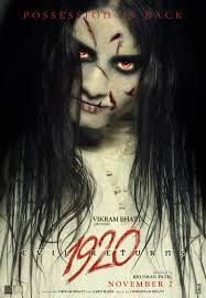1920 Evil Returns (2012) [Vose]