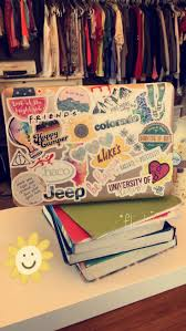 preppy jeep stickers best 25 preppy laptop stickers ideas on pinterest laptop