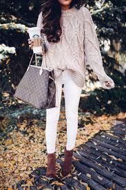 pinterest trends 2017 fall fashion 2017 fall fashion trends 2017 fall